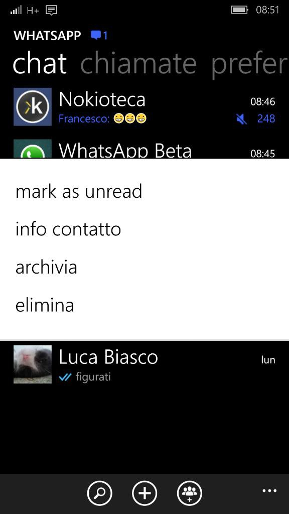 WhatsApp v2.12.80