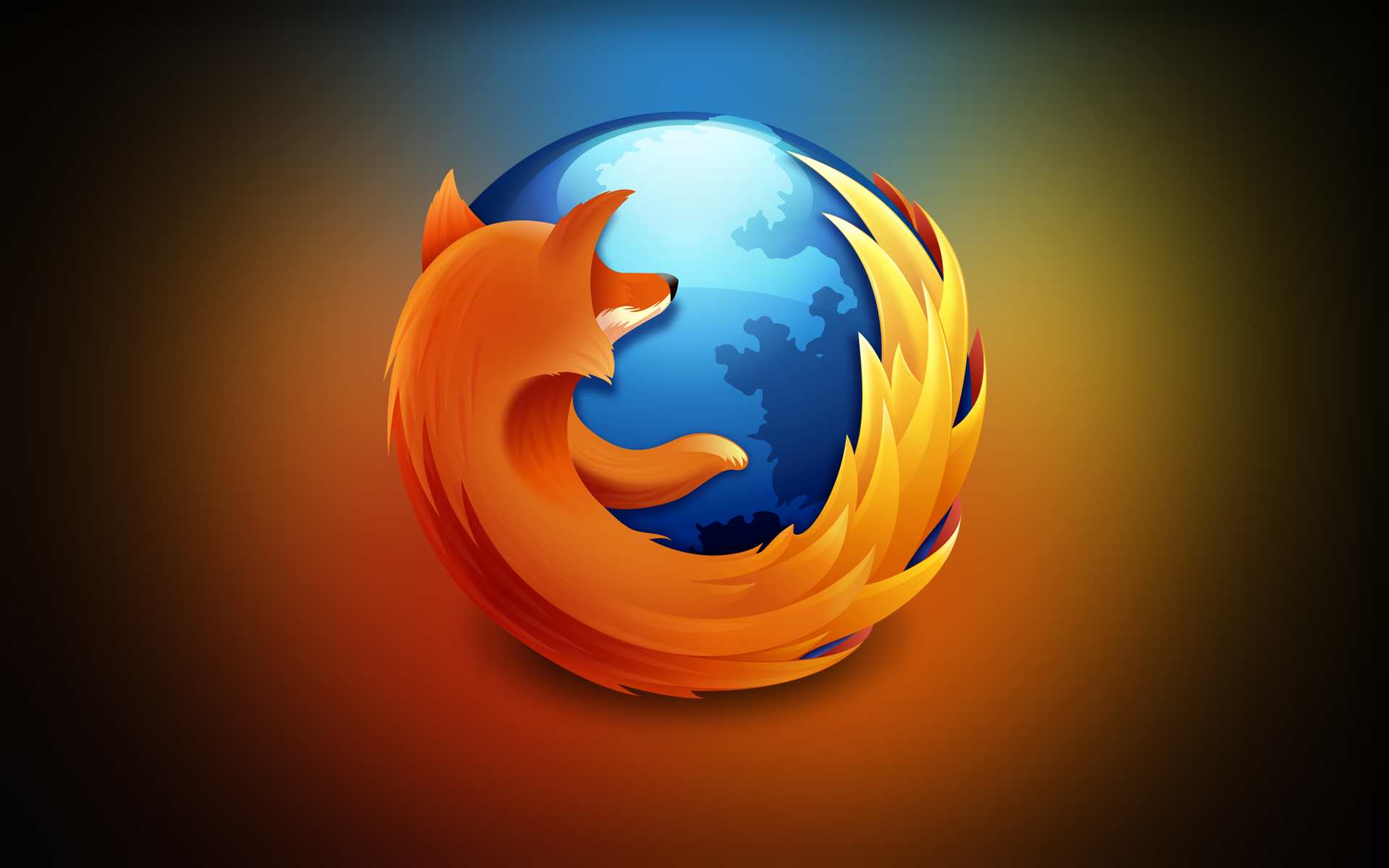 http://www.windowsteca.net/wp-content/uploads/2015/07/Firefox-True-Colors-1920x1200-2010-KenSaunders.png