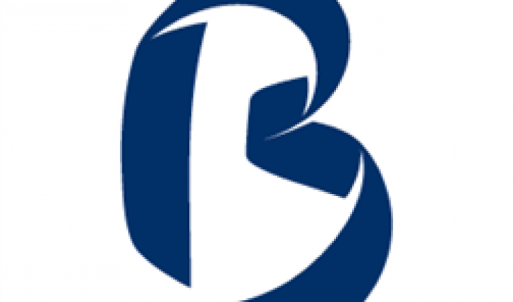 PagineBianche logo