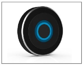 Satechi Cortana BT Button