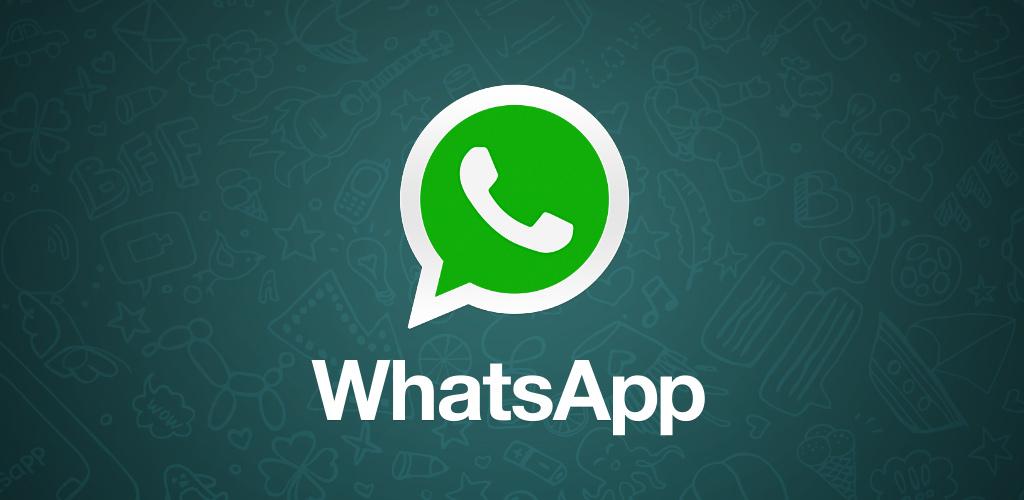 WhatsApp Beta si aggiorna portando la funzione per trasformare i video in GIF