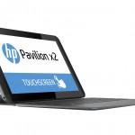 HP Pavilion x2 (10-k000nl)
