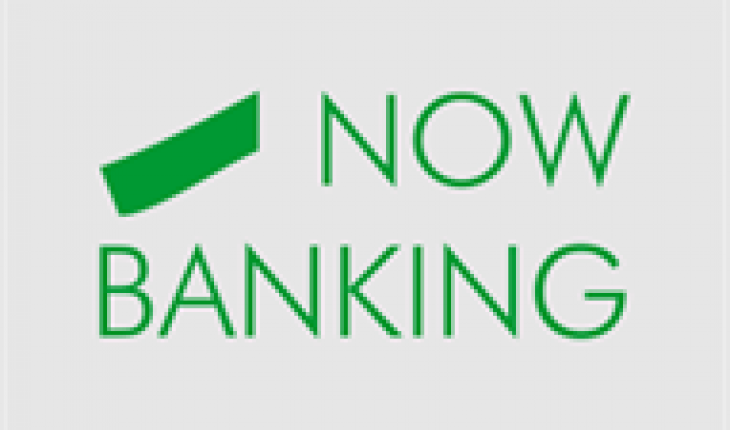 Nowbanking