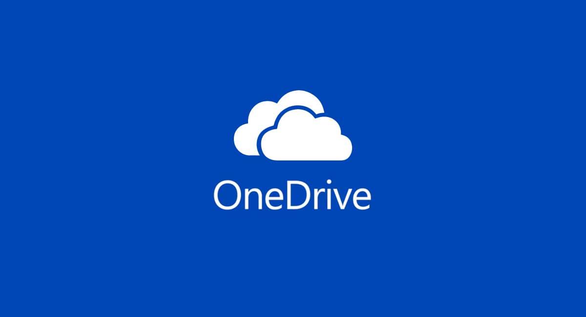 OneDrive e le nuove funzioni per organizzare e ricercare le foto e creare album