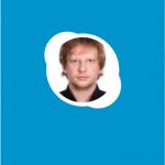 Skype - Universal App per Windows 10