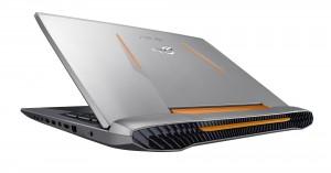 Asus ROG G752