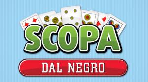 Scopa Dal Negro