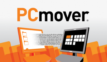 PCmover Express