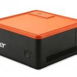 Acer Revo Build