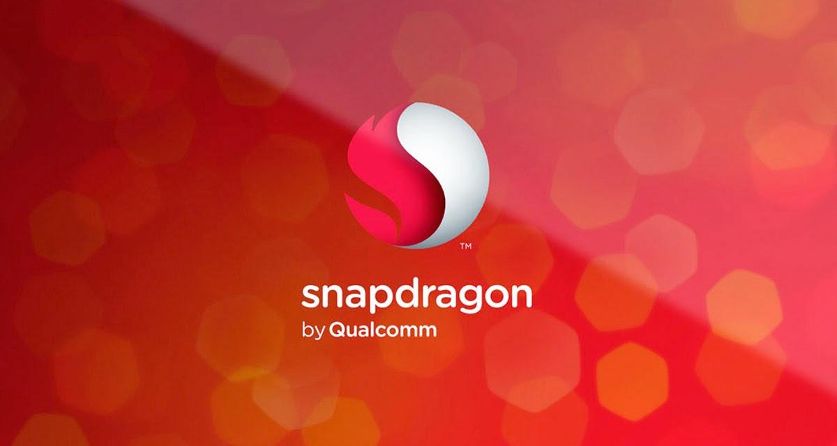 Qualcomm annuncia Snapdragon 835, il suo nuovo processore per i device di fascia alta del 2017