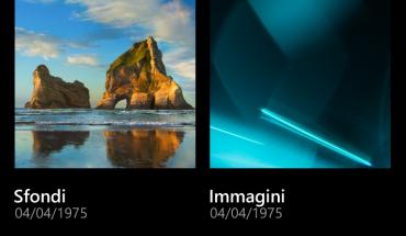 Microsoft Foto