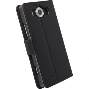 Cover Krusell per Lumia 950