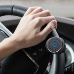 Satechi pulsante Bluetooth Cortana
