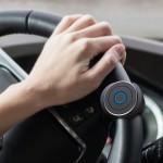 Satechi pulsante Bluetooth Cortana