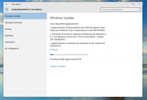 Cumulative Update KB3097617