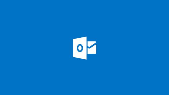 Outlook.com, in arrivo il supporto a Google Drive e alle foto di Facebook