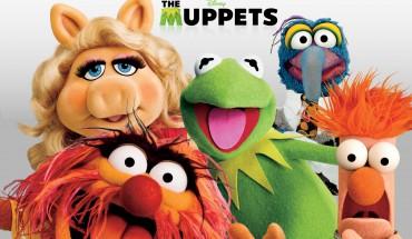 Mojis Muppets