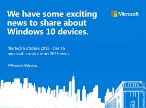#Windows10devices