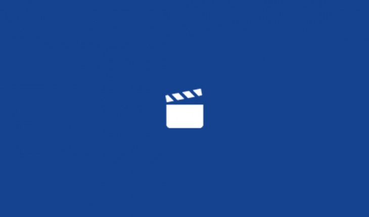 Film e TV