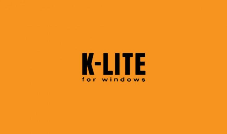 K-Lite