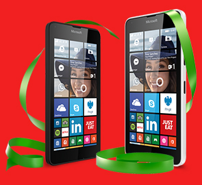 Offerte Lumia