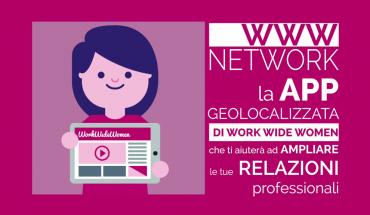 WWWnetwork App