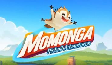 Momonga