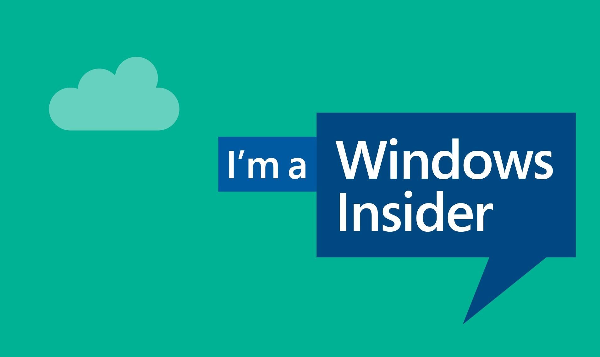 Windows 10 April update 2018, ecco come scaricarlo e le novità