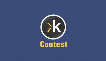 Contest Contest