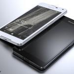 Presunto Lumia 650