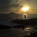 Foto scattata con Lumia 950 XL