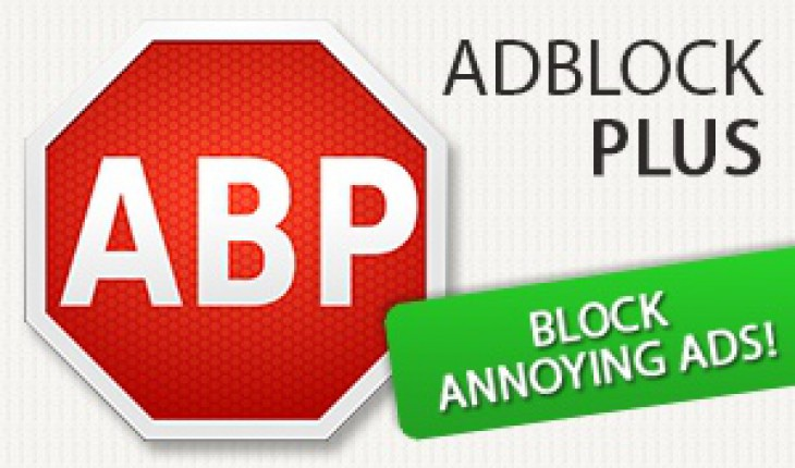 Adblock Plus per Microsoft Edge