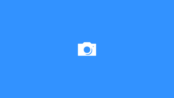 Fotocamera Windows, in arrivo modifiche all'interfaccia e nuove opzioni