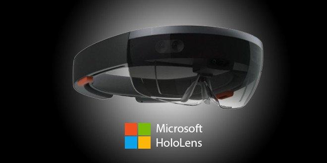 Microsoft attiva i preordini di HoloLens in 6 nuovi Paesi (l'Italia è esclusa)