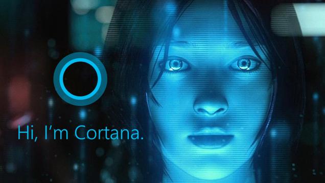 Microsoft: la nostra tecnologia di riconoscimento delle parole è uguale a quella di un essere umano