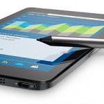Dell Venue Pro 5000 da 8 pollici