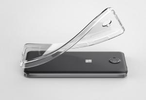 Custodia Mozo Lumia 650