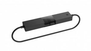 Microsoft Wireless Display Adapter