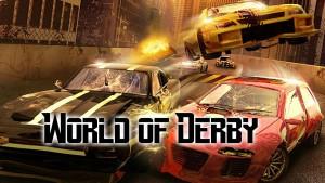 World of Derby
