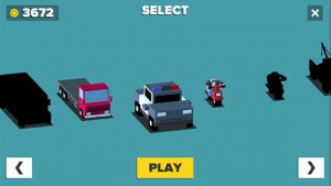 Loop Drive 2: Crash Race