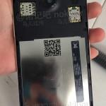 presunto Lumia 850 (Honjo)
