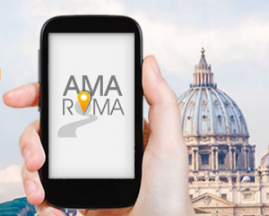 AMA Roma