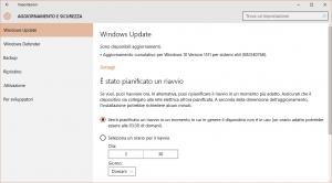 Update Cumulativo KB3140768