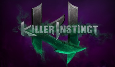 Killer Instinct: Season 3