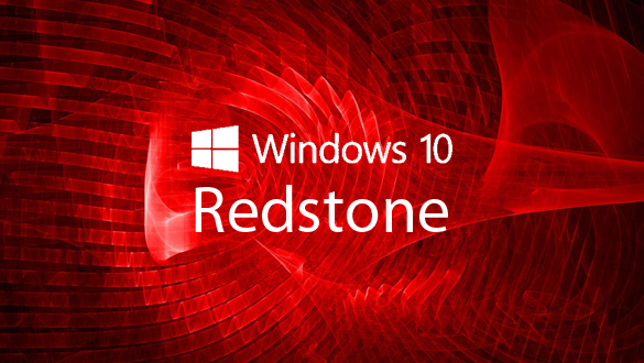 Windows 10 Redstone 2, nuova Insider Build Preview (14931) disponibile al download per PC