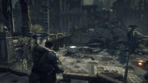 Gears of War: Ultimate Edition per Windows 10
