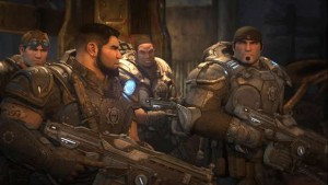 Gears of War: Ultimate Edition per Windows 10