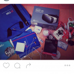 Instagram per Windows 10 Mobile