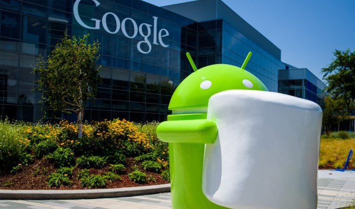 Google & Android