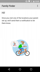 Family Finder